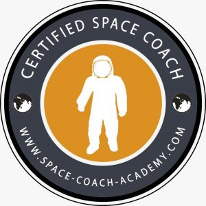Space Coach
