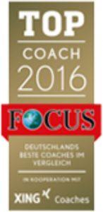 Top Coach 2016